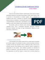 apostila sobre isolamento e purificação.pdf