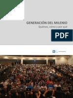 Presentacion Andrés Palma para Universia Chile Mayo 2010