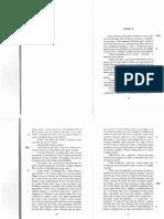 Platão Livro II - Giges.pdf