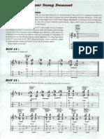 Accord manouche.pdf