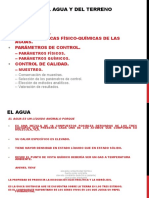 2. SEMANA 2 Analisis_aguas (1)