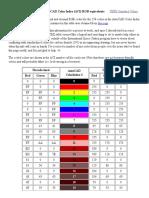 AutoCAD Color Index RGB Equivalents.pdf