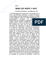 carupano.docx