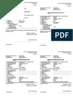Formulir-N1-N7 baru.doc
