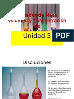 Analitica 5 Unidad!!!!!!!!!!!!