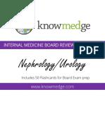 Nephrology.pdf
