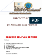 T3 MARCO TEÓRICO.pptx