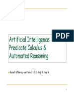 COMP6721_AI_reasoning.pdf