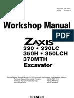 Zx330 Workshop w1hh e 01