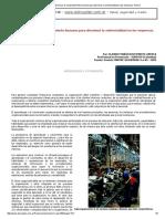Siniestralidad - Como Gerenciar El Comportamiento Humano Para Disminuir La Siniestralidad en Las Empresas 2