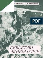 Cercetari.arheologice.viii.1986