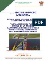 ImpactoAmbiental Final Mayro Final