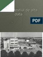 16607258 Retro Bucuresti