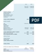 Ejercicios Estados de Cambios Situacion Financiera (3) (1)