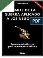 LIBRO-Ficher-El-Arte-de-La-Guerra-Aplicado-a-Los-Negocios.pdf