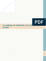 104622742-La-Politique-de-Dividende.pdf