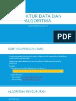 4061 Ais.database.model.file.PertemuanFileContent S06