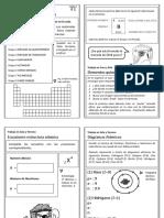 8ciencias_guía_Unidad 1 Materia y Sus Transformaciones - 2