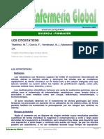 citostaticos ppdf