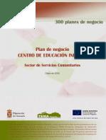 Centro de Educacion Infantil 0 (1)