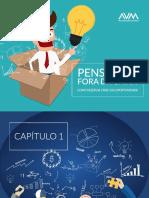 Pensando_fora_da_caixa.pdf