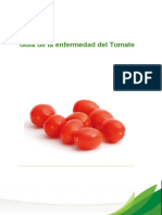 Guia Enfermedad Tomate