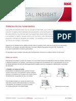 SP-TI-0108-FINAL.pdf