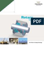 rotary_gb