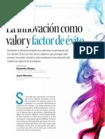 2. innovación como valor.pdf