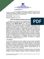 Edital Pe Drfslsma n 08_2014_reparos Adaptacoes Agencias