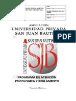 Programa Promoción de la Salud.pdf