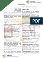 Reumatologia II