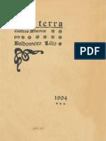 sub terra.pdf