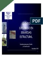 unam-2014-01.pdf
