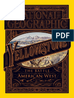 National Geographic 2016 05 US