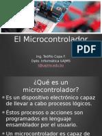 programacionderobotsmobiles-140929103406-phpapp01.pptx