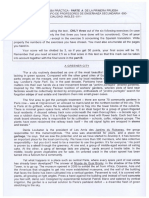 oposicion-secundaria-andalucia-2014-examen-ingles.pdf