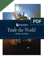 Trade the World-COM