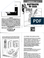 [e-Book - ITA] Manuali Elettrici - Manuale elettricista.pdf