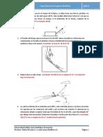5ce51b9ee04cd67084593c4a75090ce5.pdf