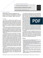 28.pdf
