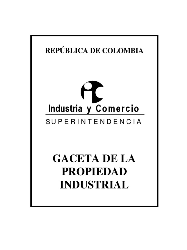 Gaceta 570 2006.pdf 3e78fb13c22