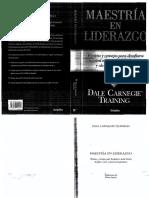 Maestría en Liderazgo.pdf