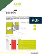 bandsaws - Serra  de Fita.pdf