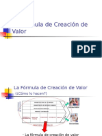 Marketing 0_Ecuacion de Valor