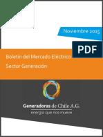 Boletín-AGG-Sector-Generación-Noviembre-2015.pdf