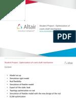 Optimization_crankShaft_mechanism.pdf