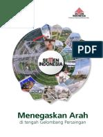 Laporan Keuangan Dan Tahunan