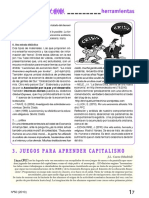 Dialnet-JuegosParaAprenderCapitalismo-3362551.pdf