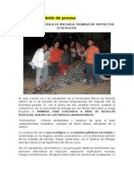 Informacincasadebotellas 130802193134 Phpapp02 (1)